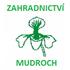 logo Jaroslav Mudroch