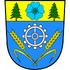 logo Hanušovice - městský úřad