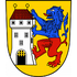 logo Městský úřad Pacov
