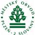logo Úřad městského obvodu Plzeň 2-Slovany