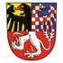 logo Slavkov u Brna - městský úřad