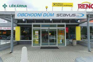 Prodej klenotů a hodinek Příbram • Firmy.cz eeb972277b