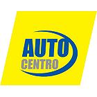 logo - Autobazar Auto Centro - Rajhrad