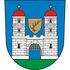 logo Frýdlant - městský úřad