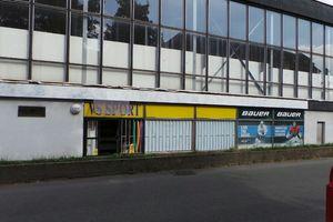 Prodej potřeb pro sálové míčové sporty Hořovice • Firmy.cz 8df7d53467