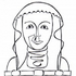 logo Kavárna u sv. Ludmily