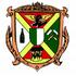 logo Nové Sedlo - městský úřad