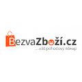 logo BezvaZboží.cz