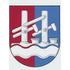 logo Nové Hamry - obecní úřad