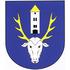 logo Dešenice - úřad městyse
