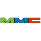 logo - MMC Centrum