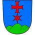 logo Chlum Svaté Maří - obecní úřad