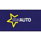 logo - Star Auto s.r.o.