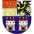 logo Horšovský Týn - městský úřad