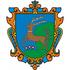 logo Unhošť - městský úřad