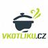 logo vkotliku.cz