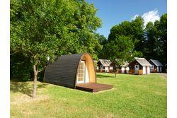 Camping Rožnov foto 5
