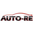 logo - Auto-Re
