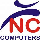 Garmin vívoActive3 Optic Silver Black v obchodě NC Computers