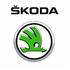 PP AUTOCENTRUM s.r.o. - Škoda Plus