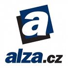 Garmin vívoactive 3 Black Silver + Dárek v hodnotě 66 Kč v obchodě Alza.cz