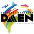 Daen International