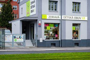 29e57787ee2 Prodej ortopedických potřeb Louny • Firmy.cz