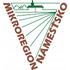 logo Mikroregion Náměšťsko