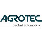 logo - AGROTEC a.s. - Škoda Plus