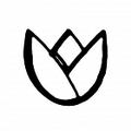 logo VINCI projekt