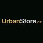 Šála O´Neill BM Blizzard Wool Mix Scarf Zelená UNI v obchodě UrbanStore.cz ac491913c1