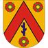 logo Police nad Metují - městský úřad