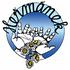 logo Heřmánek
