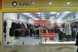 Prodej kožešinových oděvů Brno-město • Firmy.cz e636103ff3