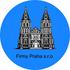 logo Firmy Praha s.r.o.