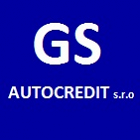 logo - GS AUTOCREDIT s.r.o.