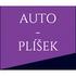logo - AUTO Plíšek