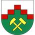 logo Hostomice - úřad městyse