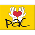 logo Agentura PAC, z.s.