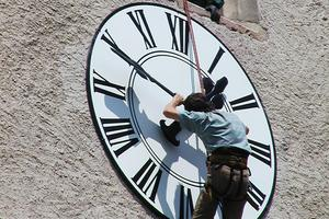 Opravy hodin a hodinek Vyškov • Firmy.cz 46089892d6