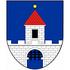 logo Kasejovice - městský úřad