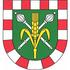 logo Třebeň - obecní úřad
