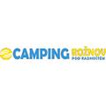 logo Camping Rožnov