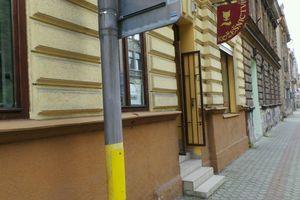 e6644cfd094 Prodej kožešinových oděvů • Firmy.cz