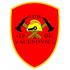 logo Sbor dobrovolných hasičů, Vacenovice