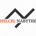 logo HELCEL NÁBYTEK