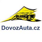 logo - DOVOZAUTA