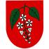 logo Třemošná - městský úřad