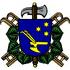 logo SH ČMS - Sbor dobrovolných hasičů Křepice