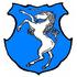 logo Žirovnice - městský úřad